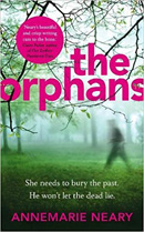 The Orphans 130x209