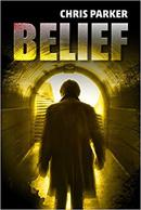 Belief 130 x 194