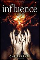 Influence 130 x 195