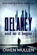 Delaney 2 130 x 189