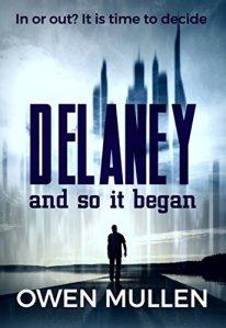 Delaney 2