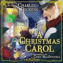 A Christmas Carol 130 x 130