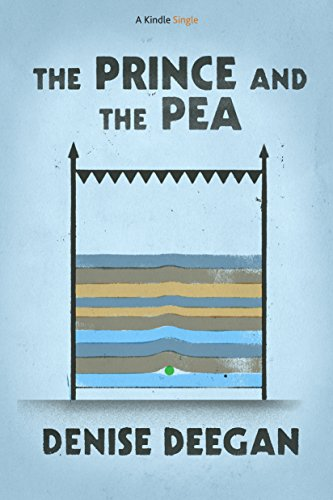 The Prince and the Pea