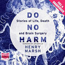 Do No Harm130 x 130