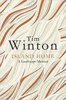 Island Home 130 x 198