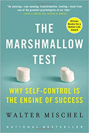 The Marshmallow Test 2 130