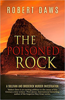 The Poisoned Rock 130 x 198