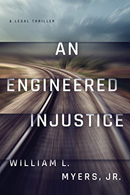 An Engineered Injustice 130 x 195