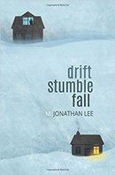 Drift Stumble Fall 130 x 198