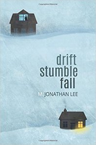 Drift Stumble Fall