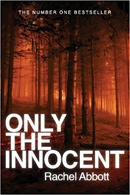 Only The Innocent 130 x 195