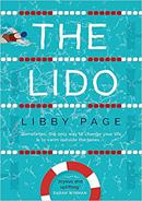 The Lido 130 x 184