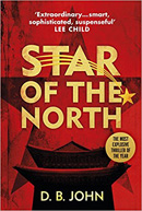 Star of the North 130 x 195