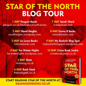 Star-of-the-North_Blog-Tour-Card_v1