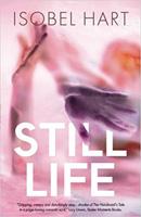 Still Life 130 x 200