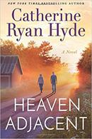 Heaven Adjacent 130 x 195