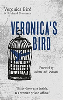 Veronica's Bird 130 x 207