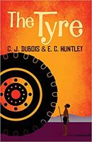 The Tyre 130 x 200