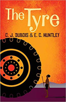 The Tyre 130 x 200
