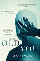 The Old You 130 x 199