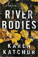 River Bodies 130 x 195