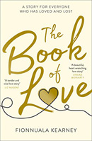 The Book of Love 130 x 199