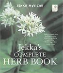 Herb Book 130 x 152