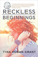 reckless beginnings 130 x 195