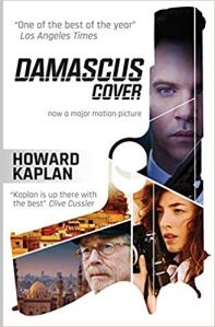 the damascus cover 2