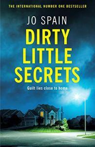 Dirty Little Secrets