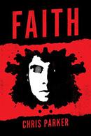Faith 130 x 195