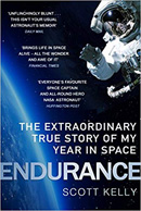 Endurance 130 x 194
