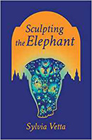 Sculpting the Elephant 130 x 197