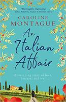 An Italian Affair 130 x 200