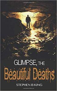 Glimpse Book 2