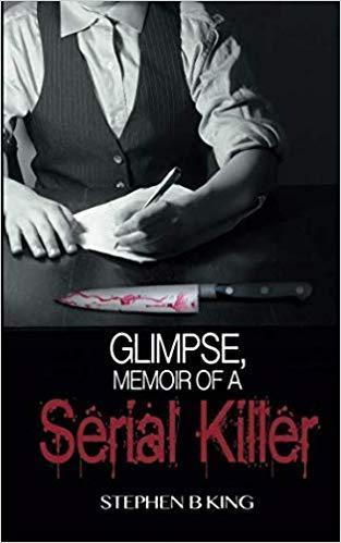 Glimpse Memoir, Book 1