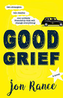 Good Grief 130 x