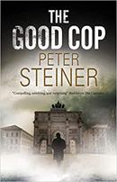 The Good Cop130 x 202