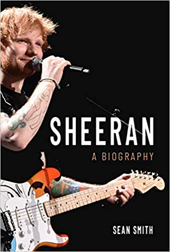 Sheeran A Biography