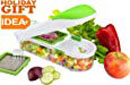 Brieftons food chopper 130 x 85