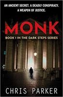 Monk 130 x 199