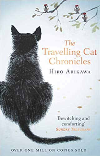 The Cat Chronicles