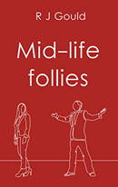 Mid-life follies 130 x