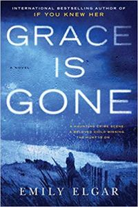 Grace is Gone USA
