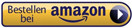Amazon de Size 1